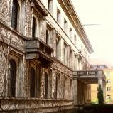 Архитектура эпохи национал-социализма