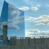 Стиль невидимой архитектуры