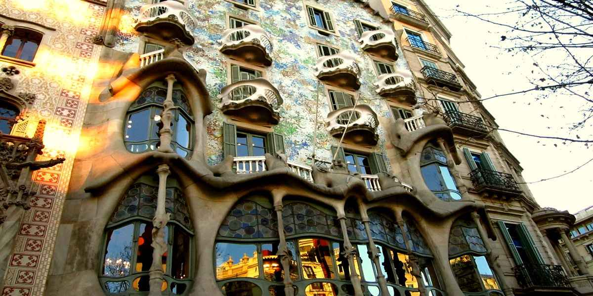 http://architecting.ru/wp-content/uploads/2013/08/art-nouveau.jpg